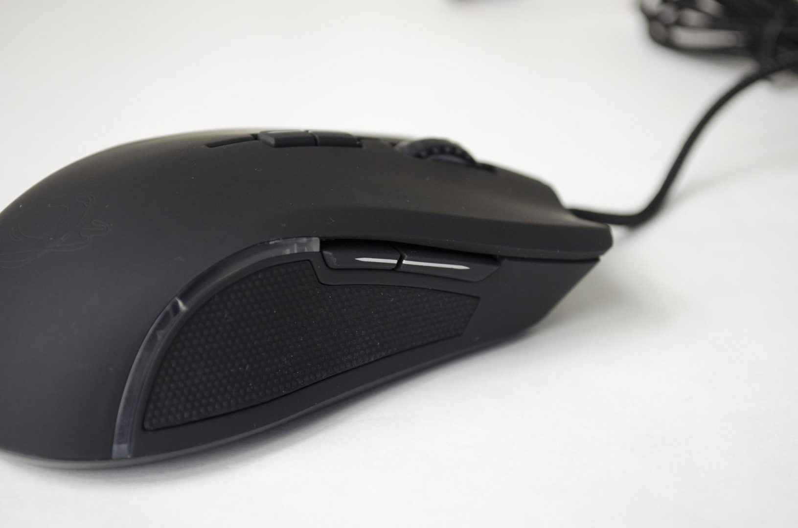 Ozone Argon Gaming Mouse review_5