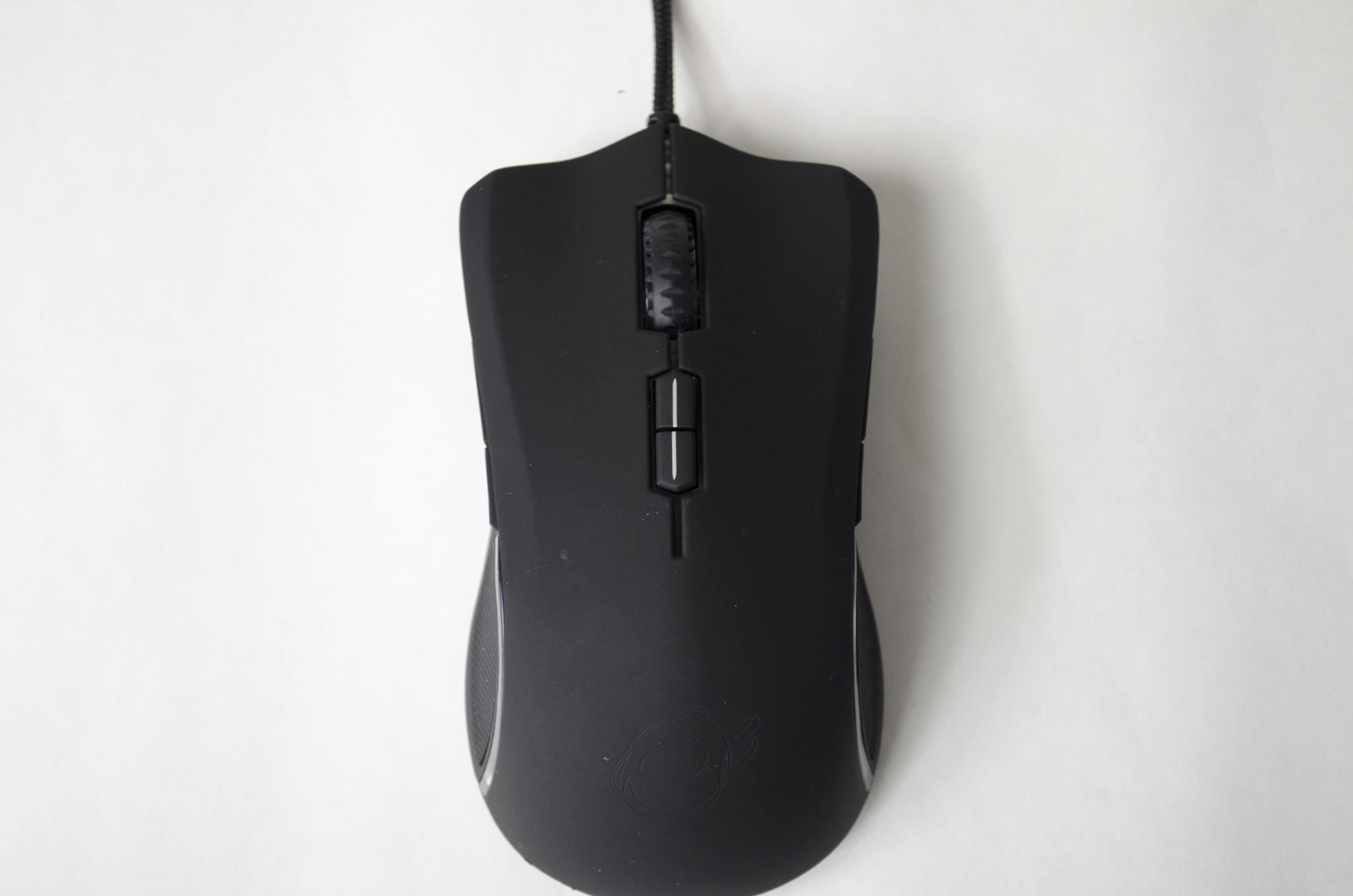 Ozone Argon Gaming Mouse review_7
