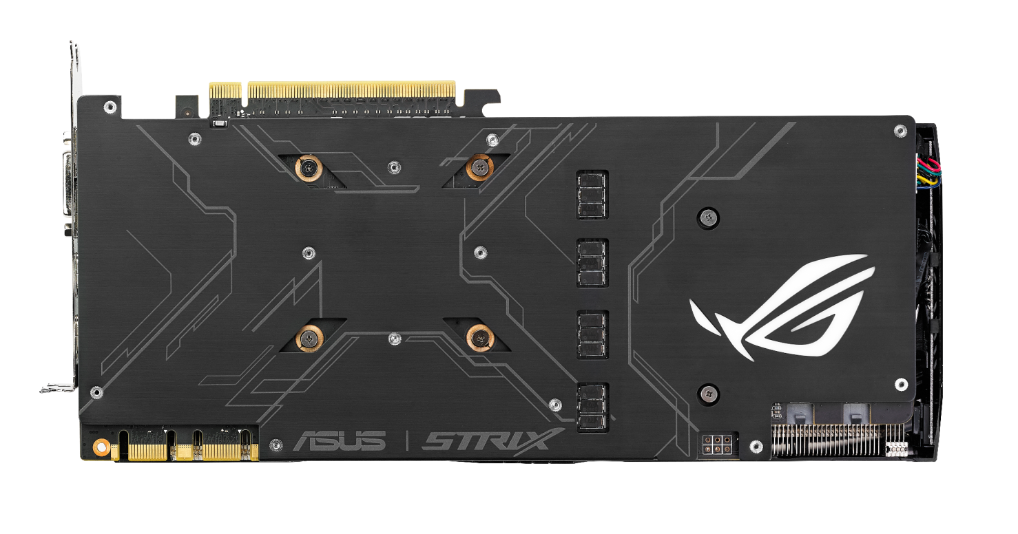 STIRX-1080_Aura Backplate