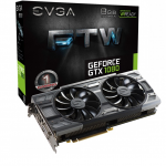 Overclocker UK boasting most stock of GTX 1070 and 1080 GPUs in the world