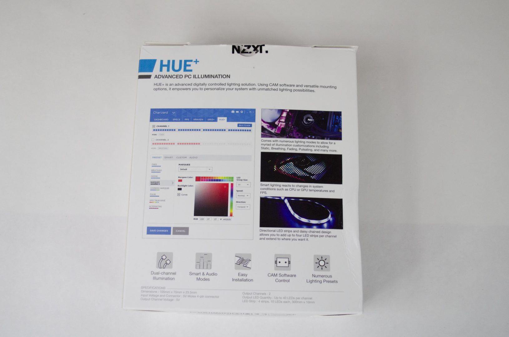 nzxt hue review_6