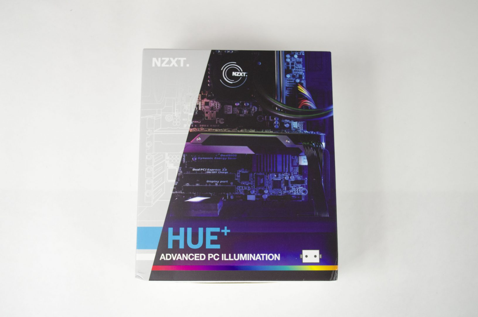 nzxt hue review_7