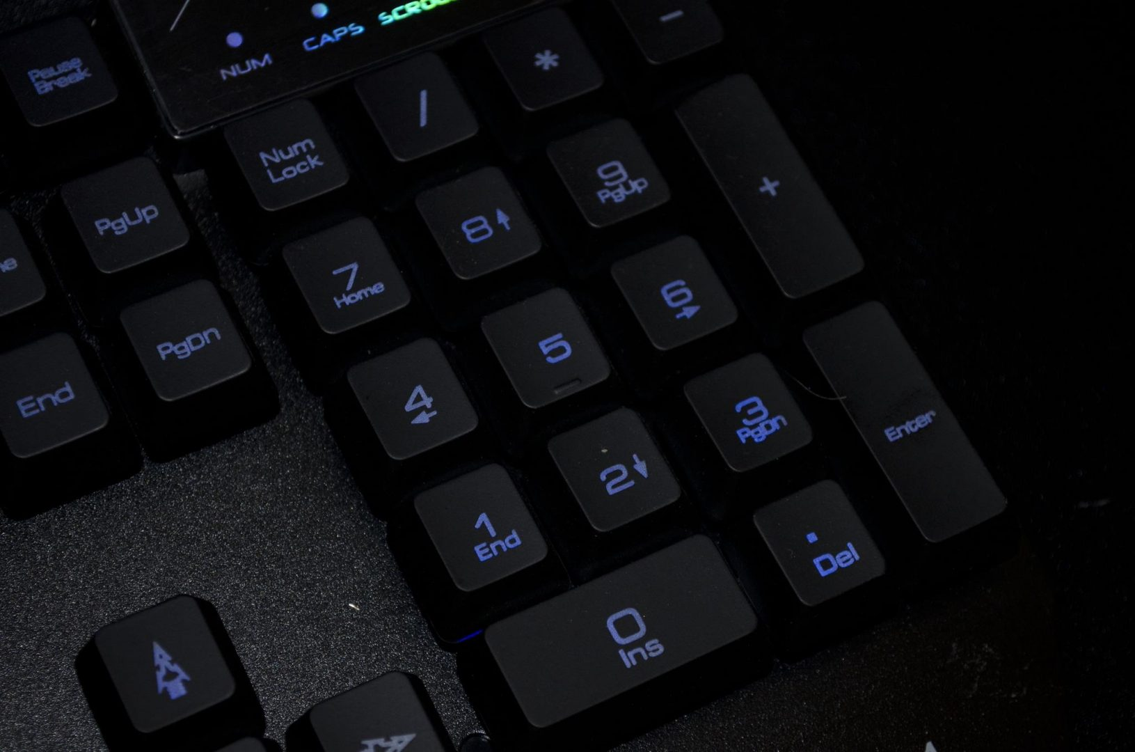 x2 mirage gaming keyboard review_12