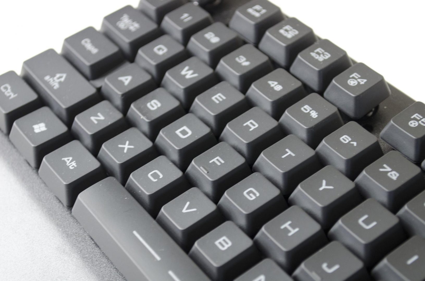 x2 mirage gaming keyboard review_5