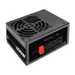 Thermaltake Releases New Toughpower SFX Gold Series