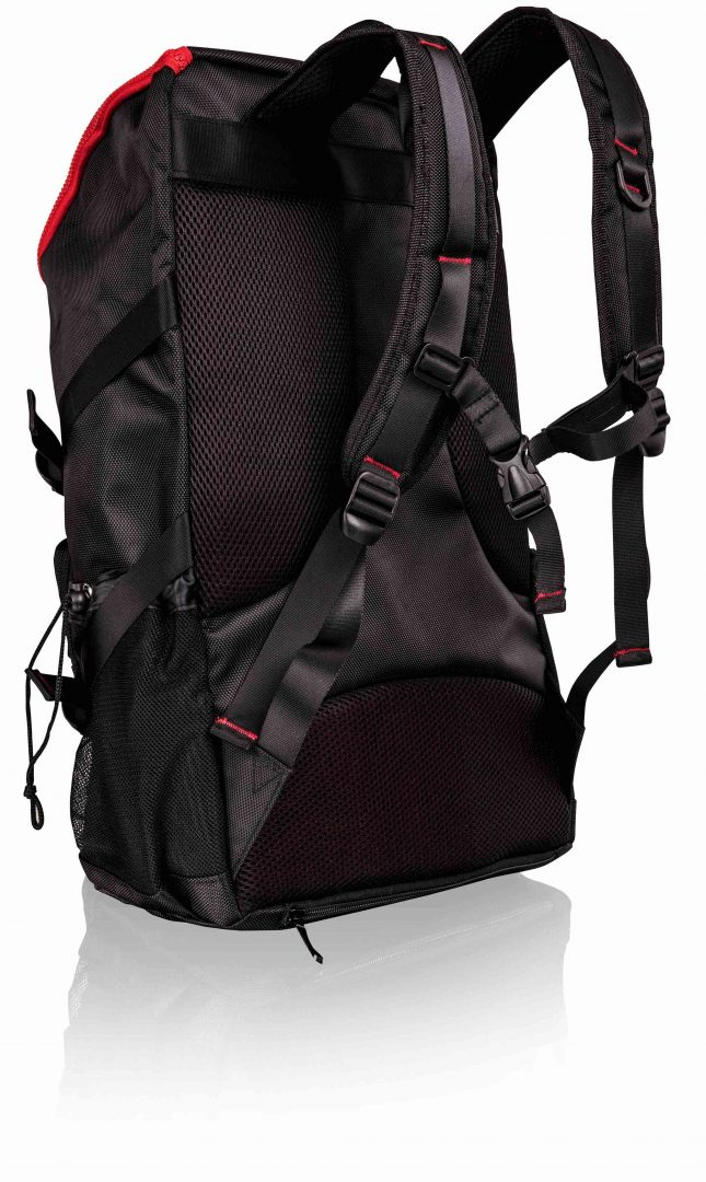 Tt eSPORTS BATTLE DRAGON UTILITY BACKPACK_ 3