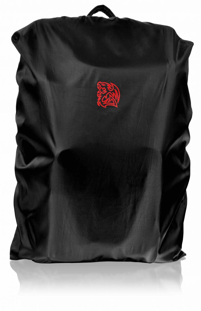 Tt eSPORTS BATTLE DRAGON UTILITY BACKPACK_ 7