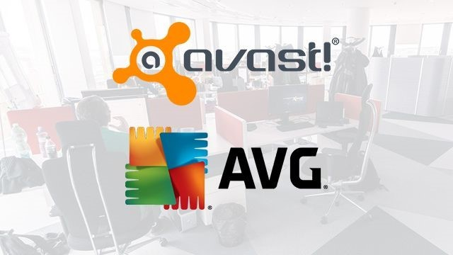 Your Anti­Virus is Mutating: Welcome to AVGast