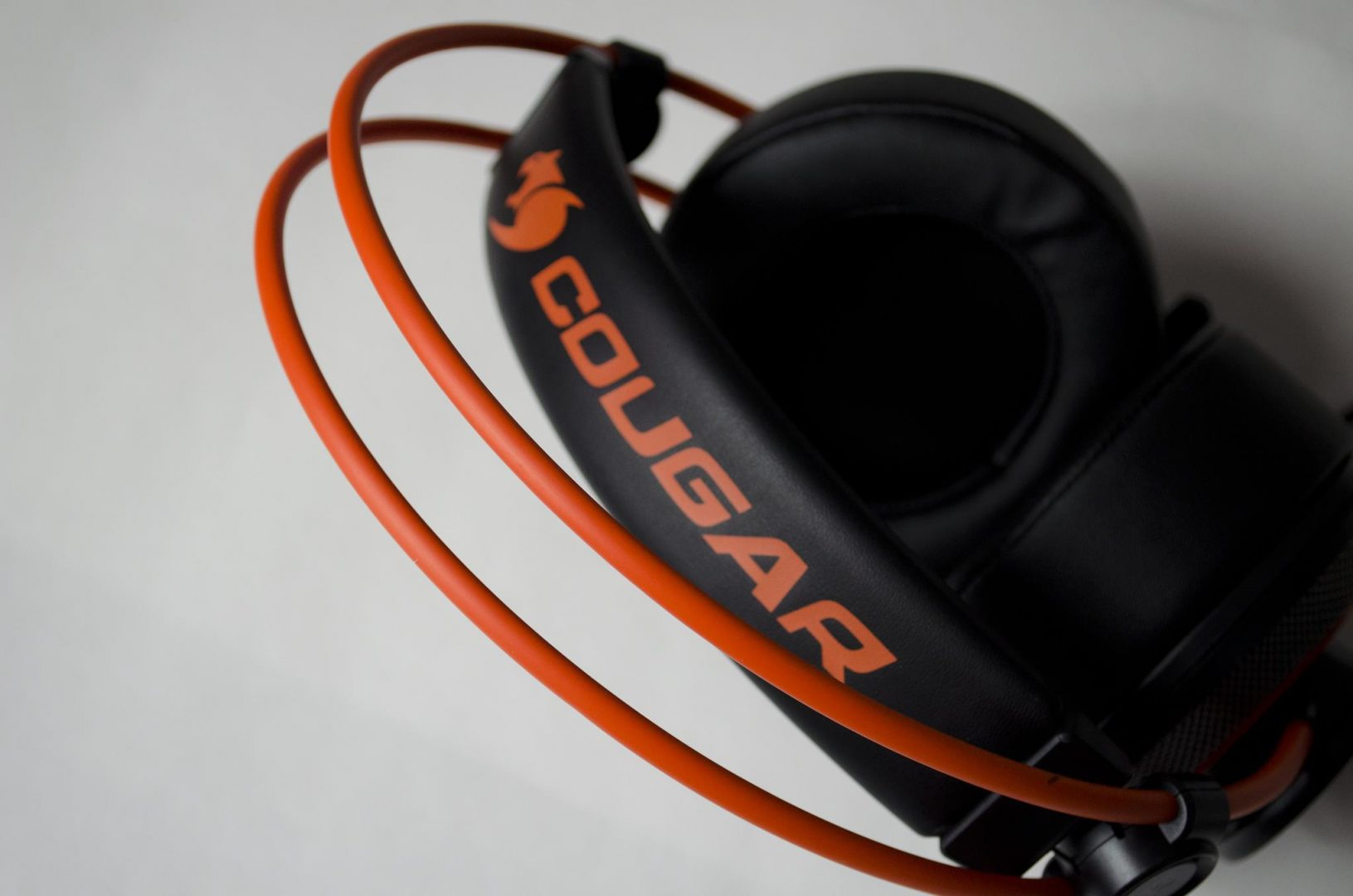 cougar immera headset review_12