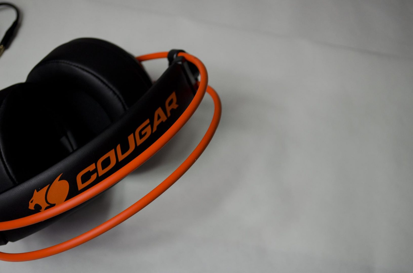 cougar immera headset review_13