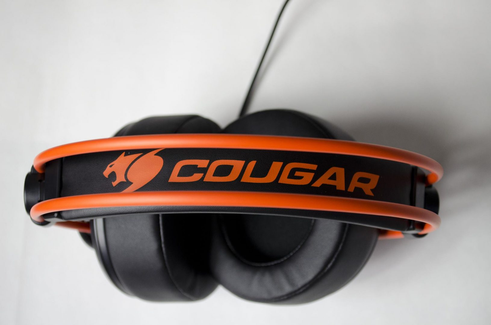 cougar immera headset review_4