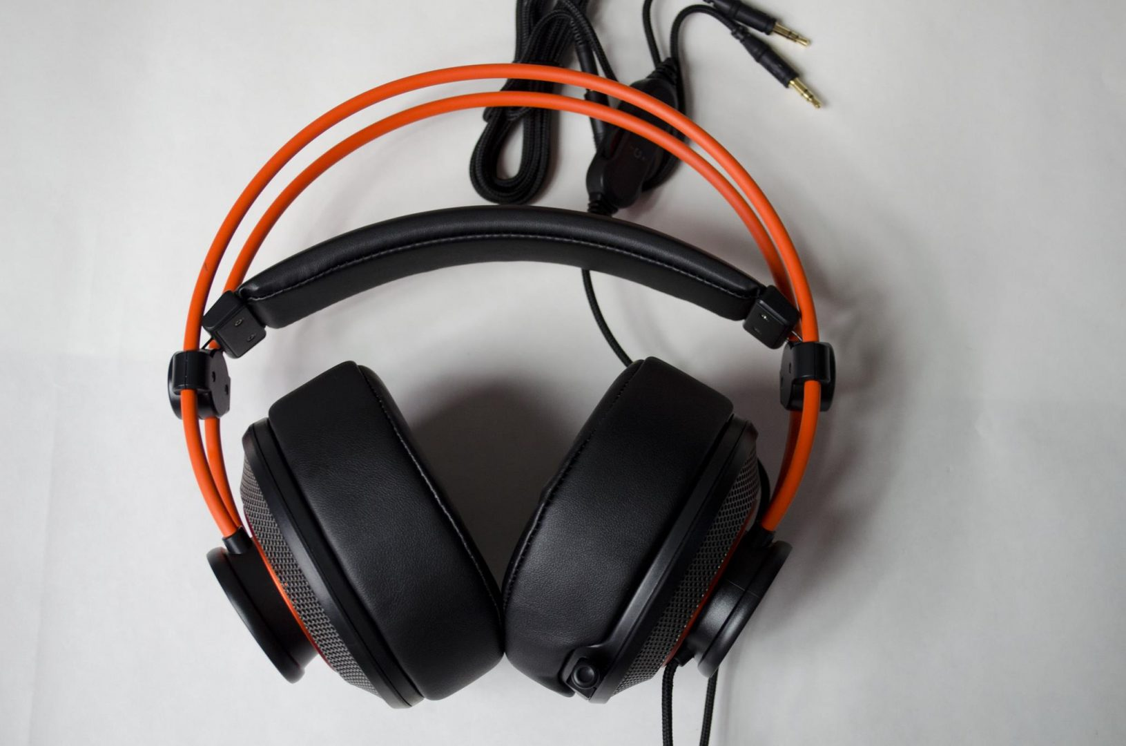 cougar immera headset review_8