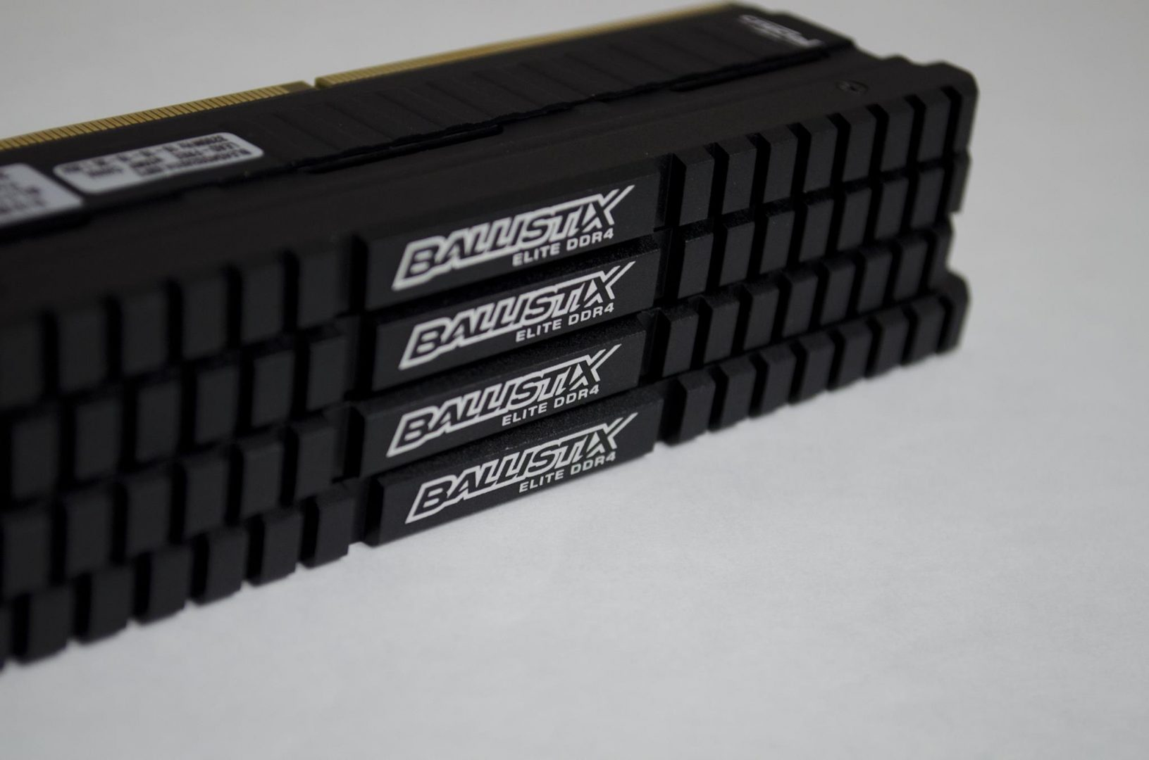 crucial ballistix elite ddr4 3200mhz ram review_4