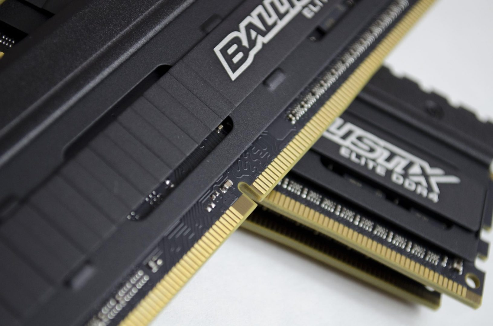 crucial ballistix elite ddr4 3200mhz ram review_6