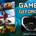 Palit released GeForce® GTX 1060 JetStream Series