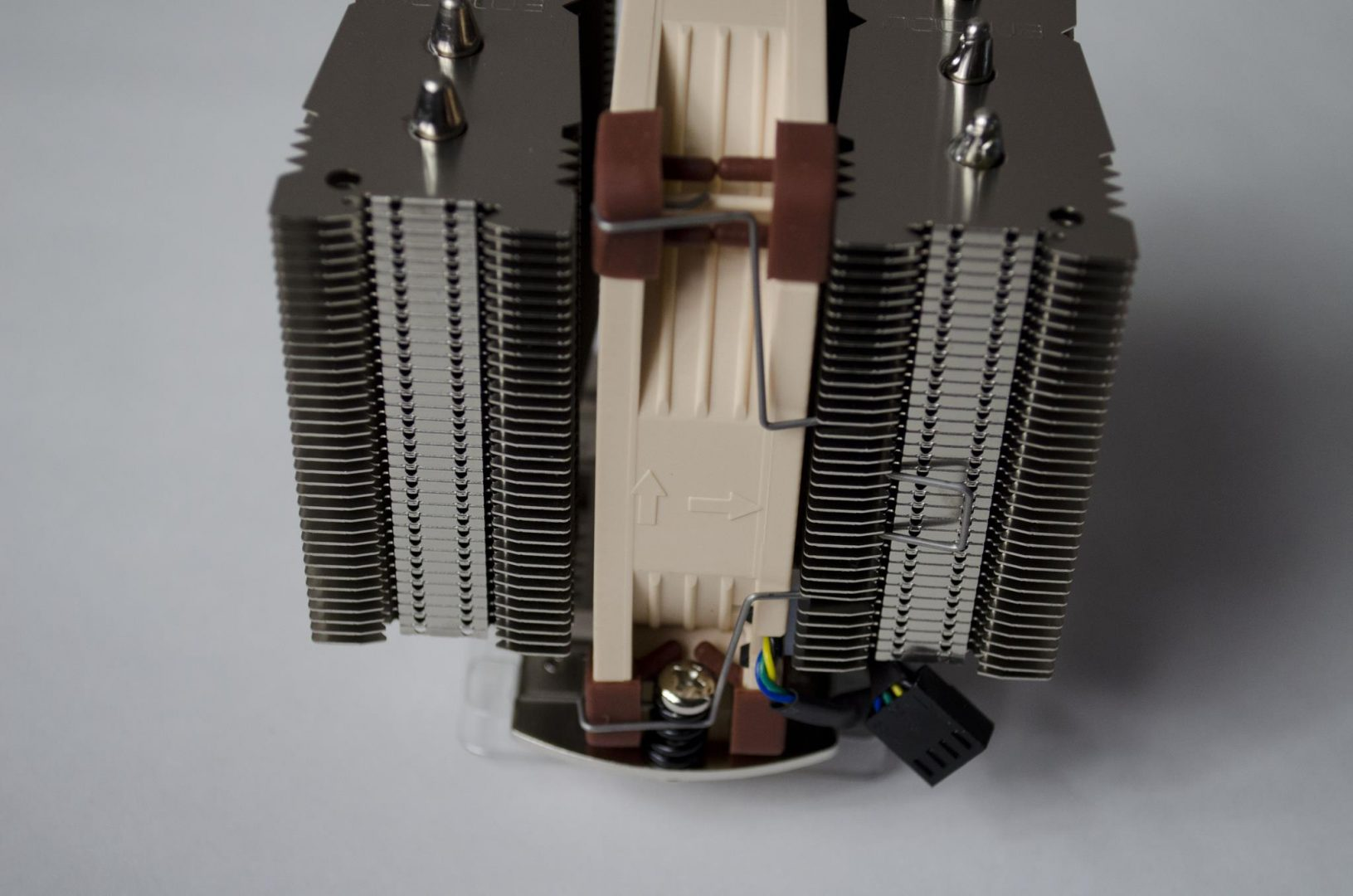 noctua nh u9s and d9l review_11