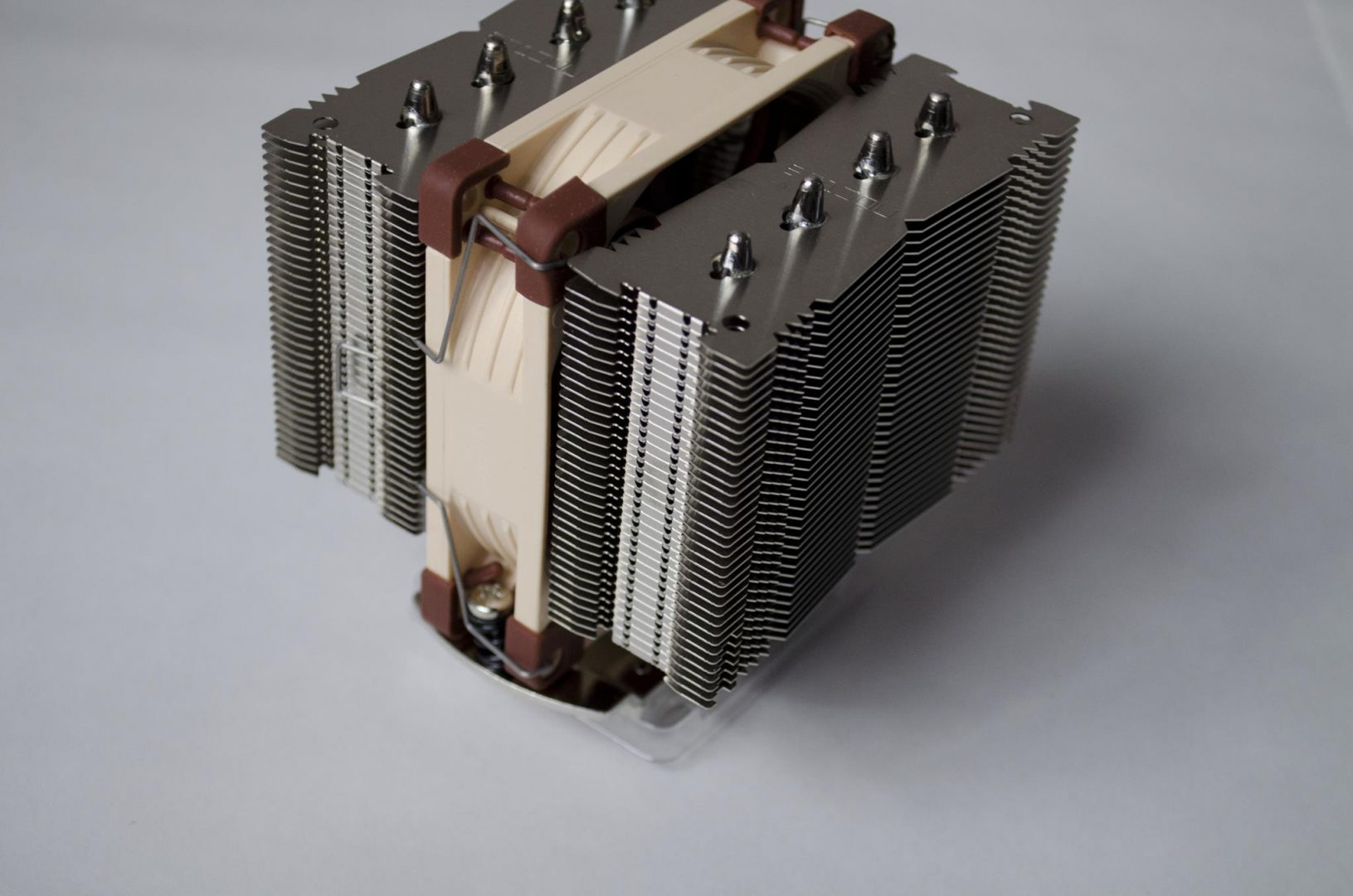 noctua nh u9s and d9l review_12