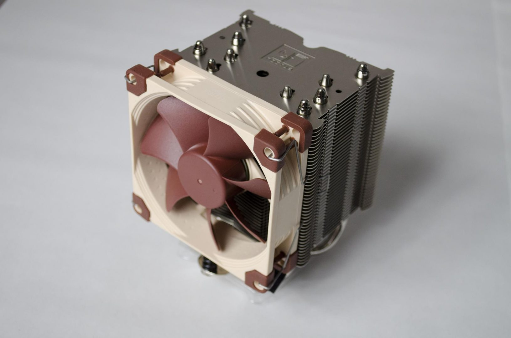 noctua nh u9s and d9l review_3