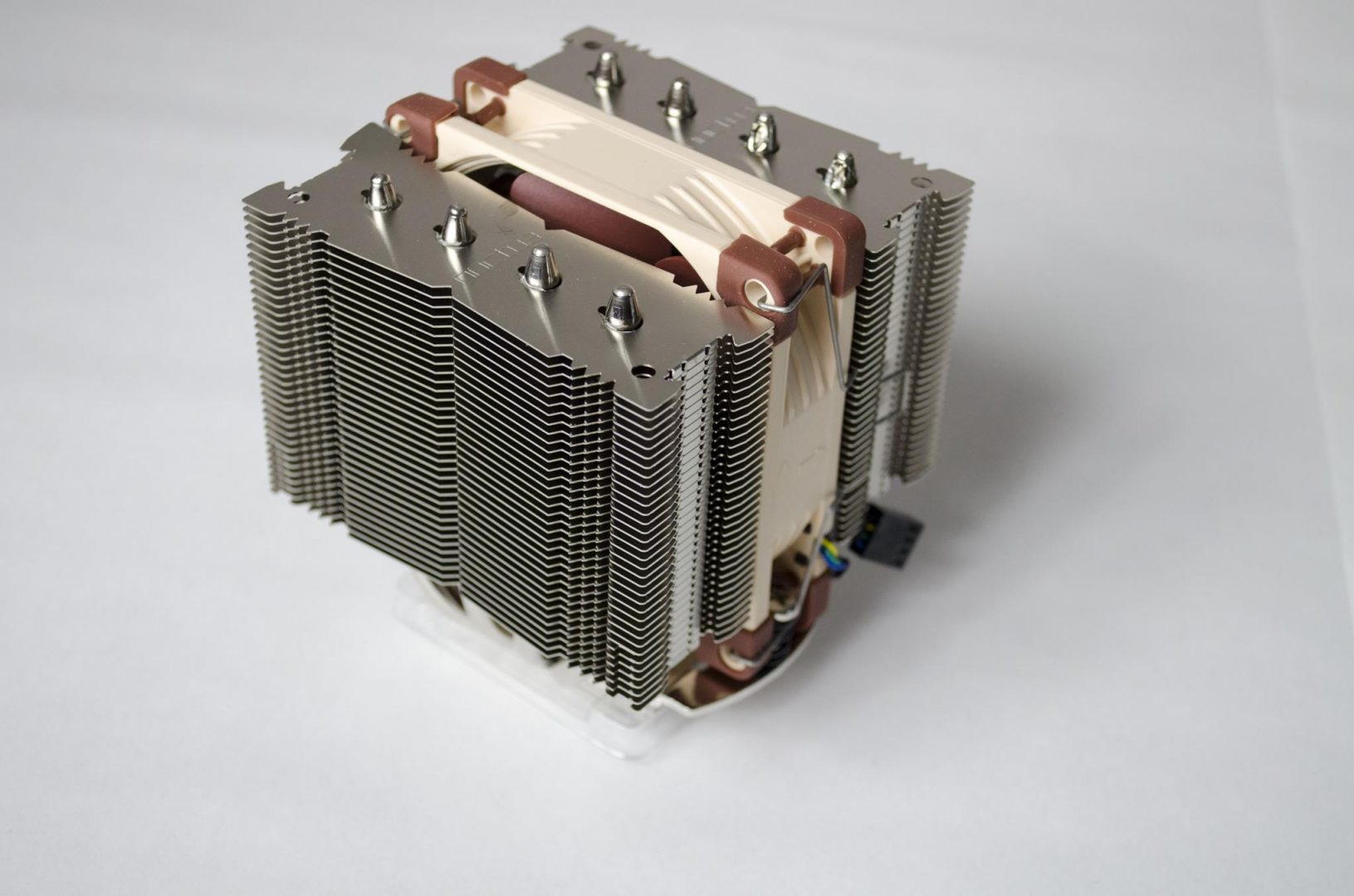 noctua nh u9s and d9l review_8
