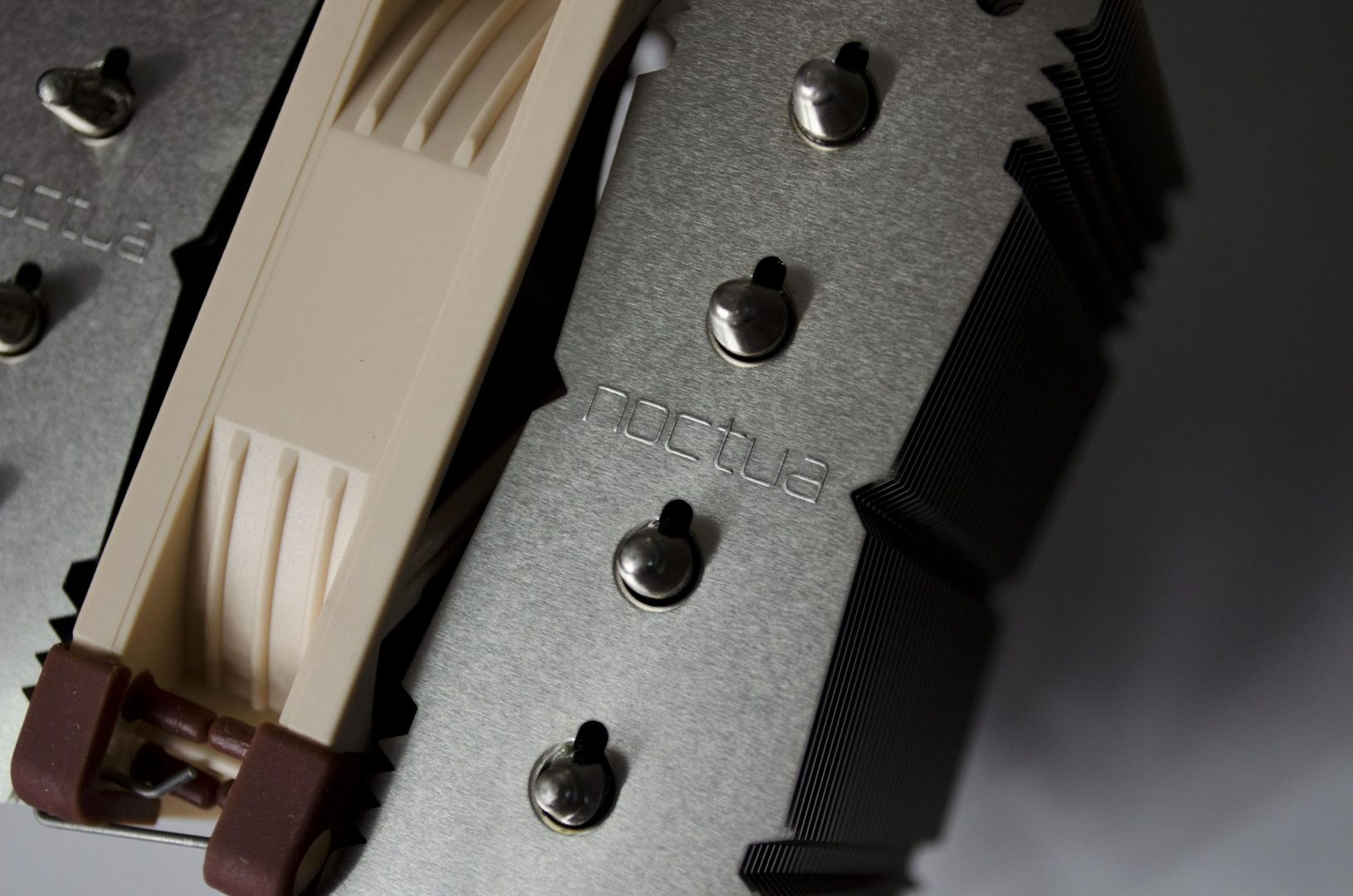 noctua nh u9s and d9l review_9