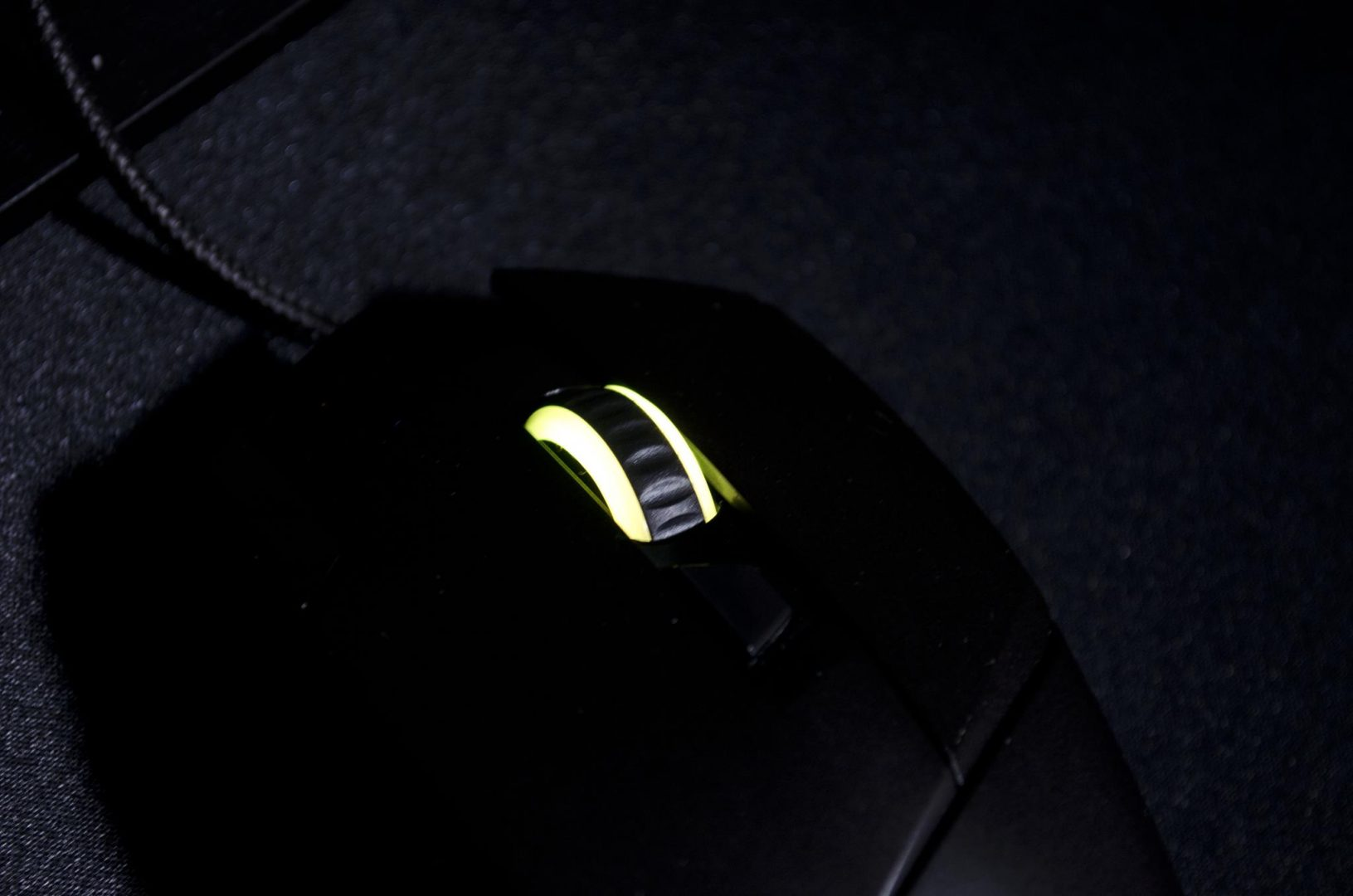 tesoro ascalon spectrum rgb gaming mouse_1