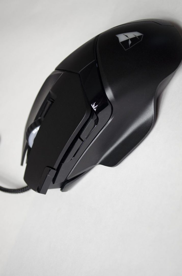tesoro ascalon spectrum rgb gaming mouse_11