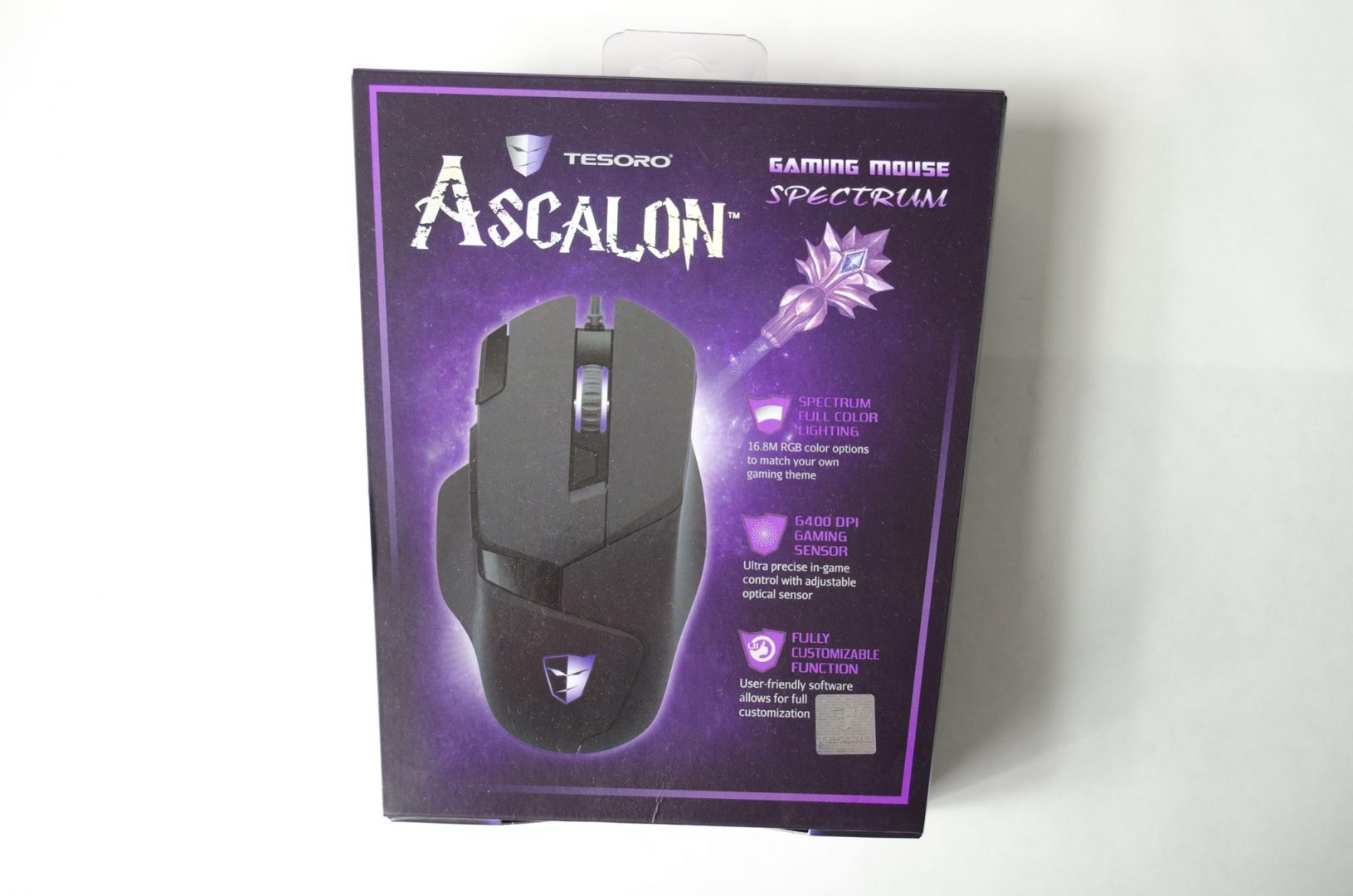 tesoro ascalon spectrum rgb gaming mouse_3