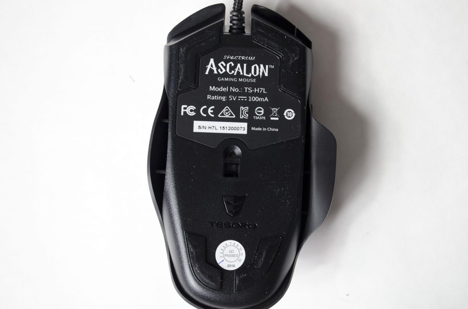 tesoro ascalon spectrum rgb gaming mouse_4