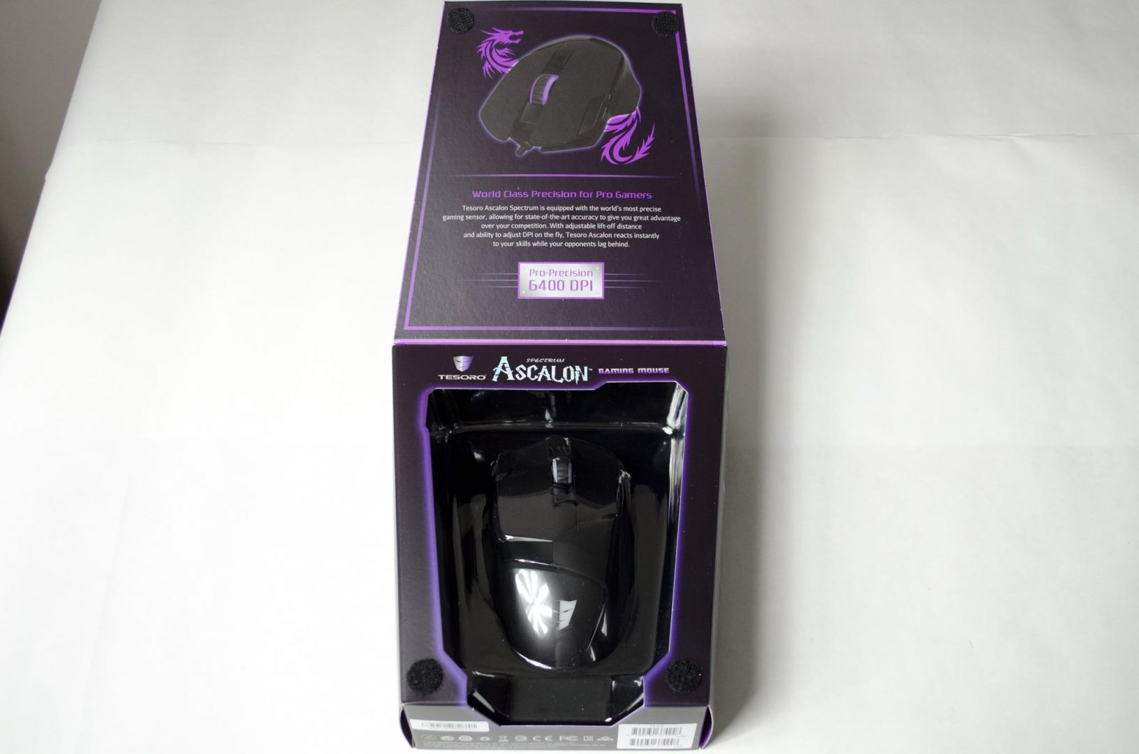 tesoro ascalon spectrum rgb gaming mouse_6