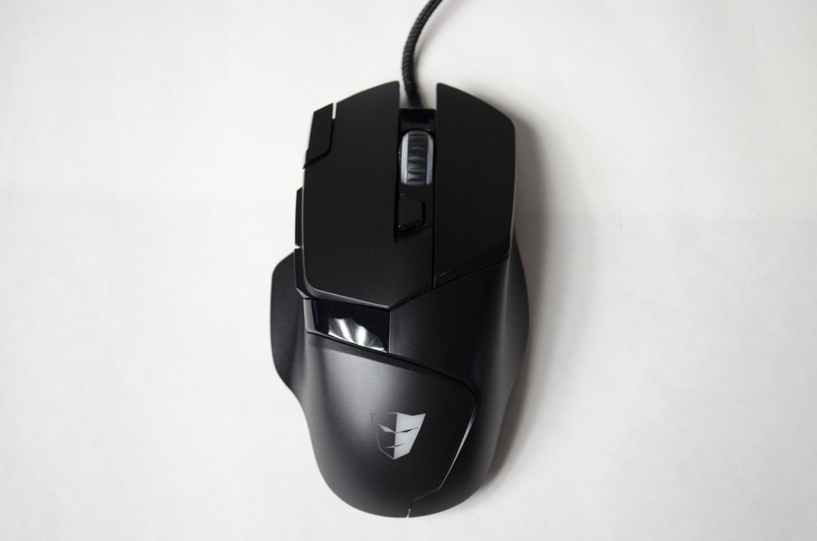 tesoro ascalon spectrum rgb gaming mouse_9