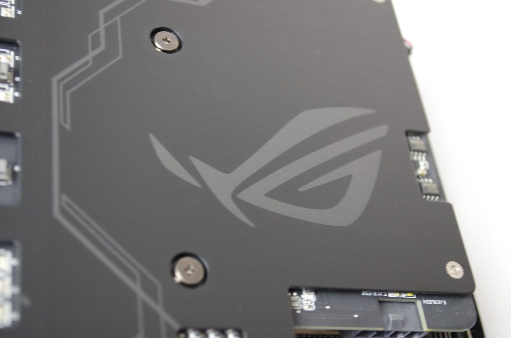 ASUS ROG Strix GeForce GTX 1060_3