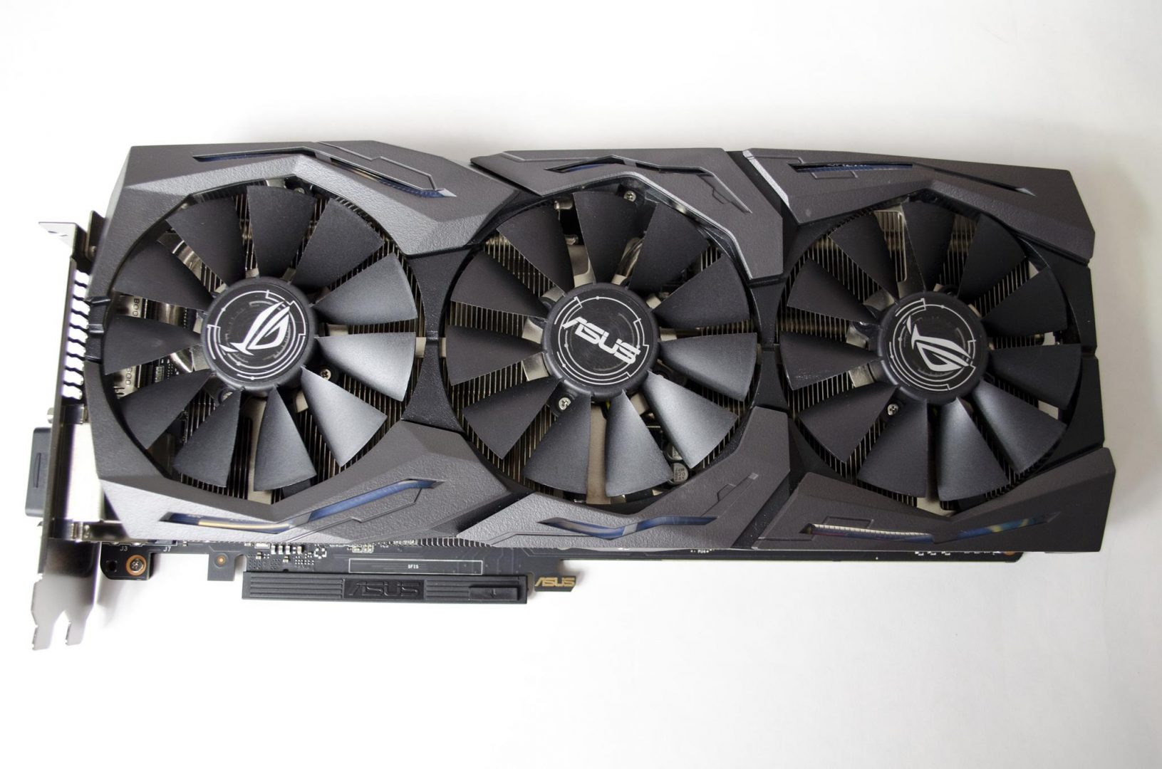 ASUS ROG Strix GeForce GTX 1060_6