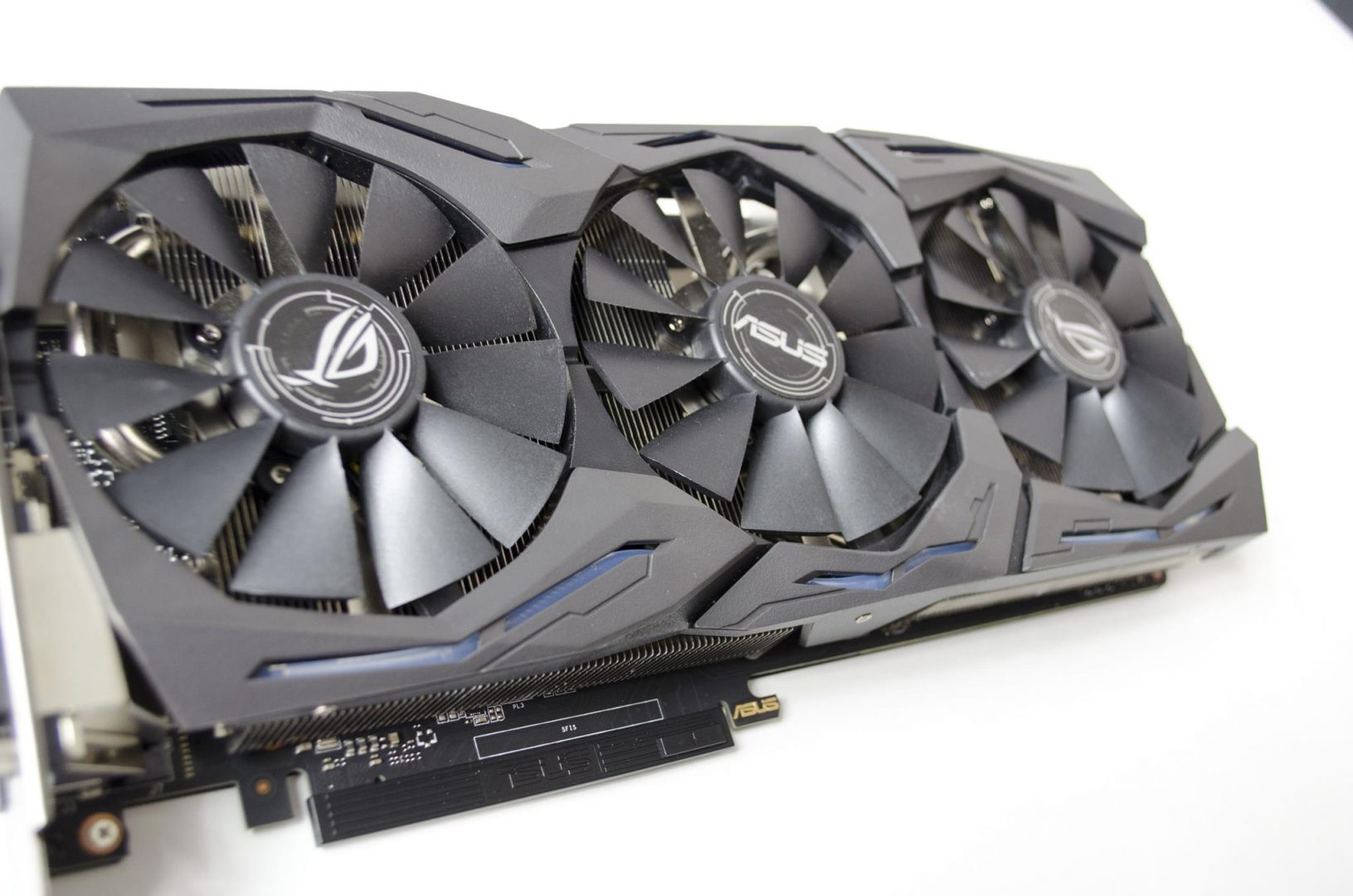 ASUS ROG Strix GeForce GTX 1060_8