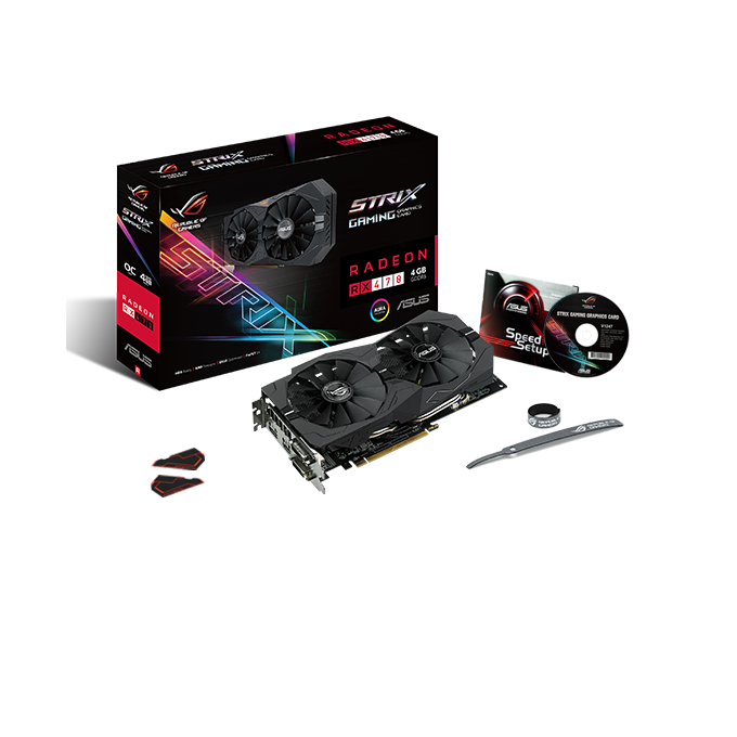 ROG STRIX-RX470-O4G-GAMING_box+vga 1