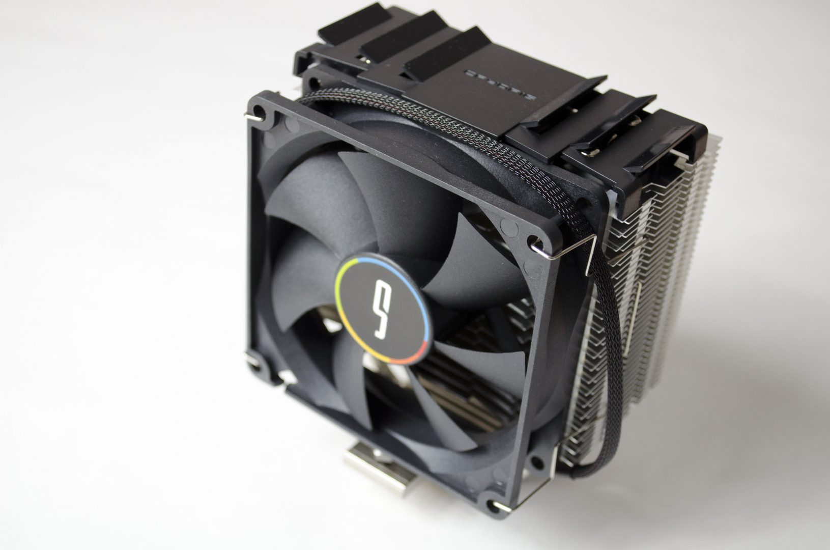 cryorig m9i cpu cooler review_2