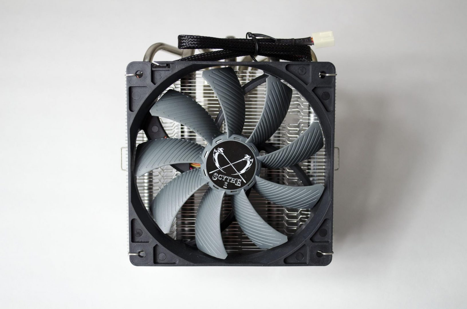 scythe kabuto 3 cpu cooler review_3