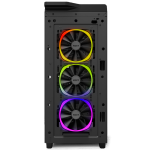 NZXT launches Aer RGB  Premium Digital LED PWM fans