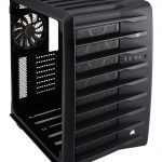 CORSAIR Announces New Carbide Air 740 Case