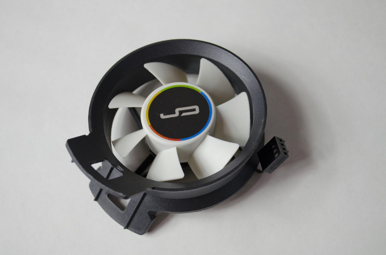 Cryorig a40 2400mm ultimate aio cpu cooler review_2