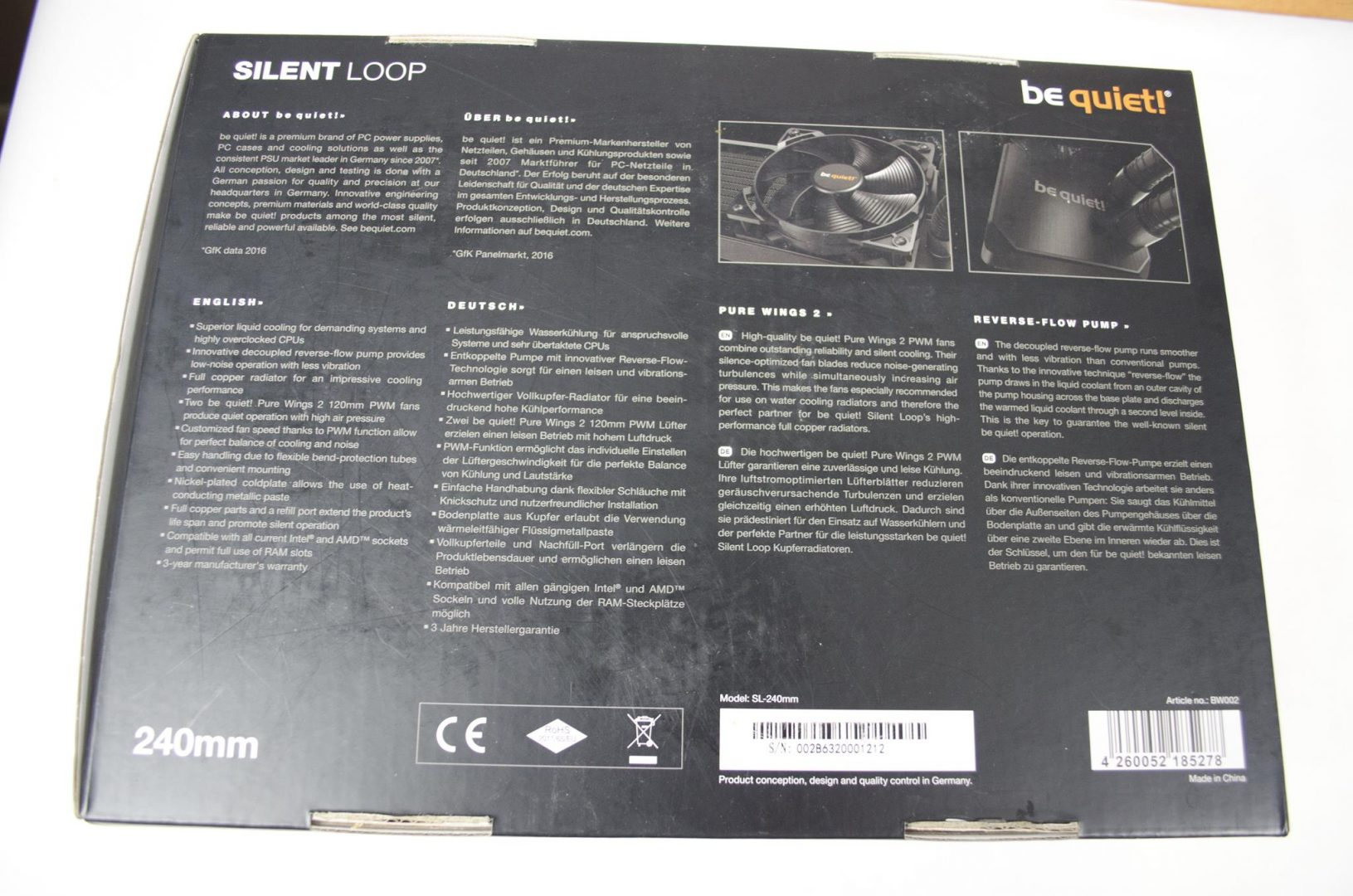 be-quiet-silent-loop-240-mm-aio-cpu-cooler-review_1