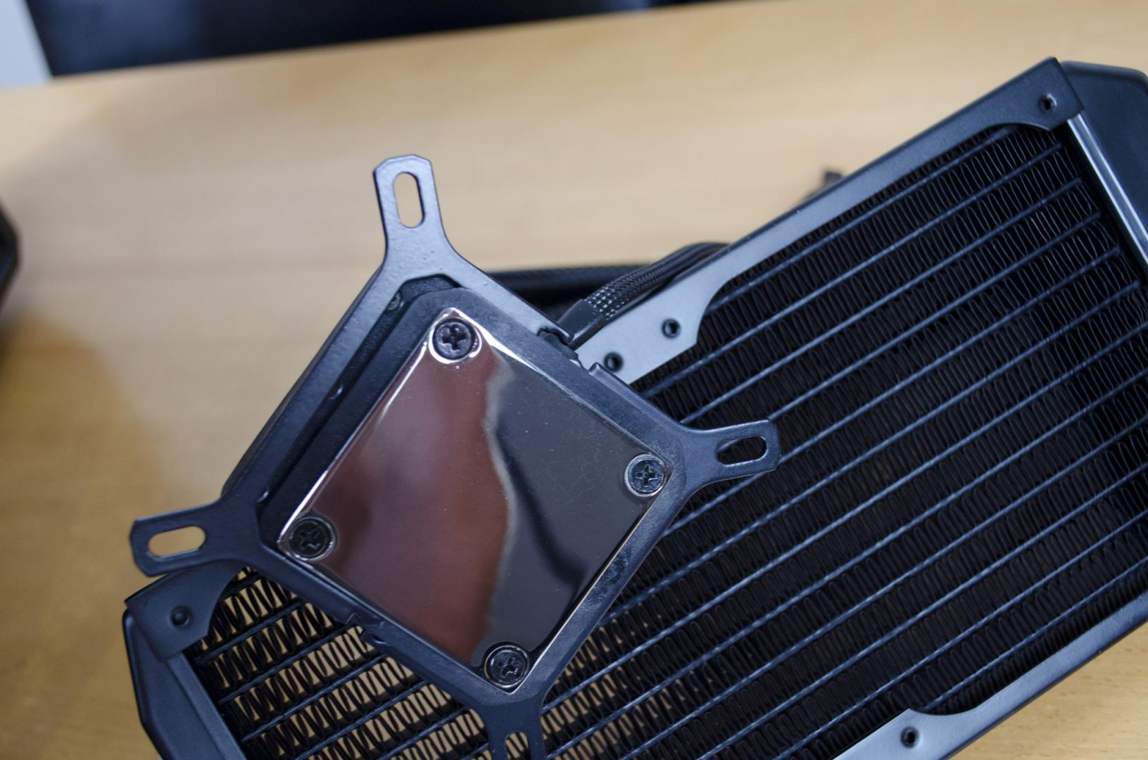 be-quiet-silent-loop-240-mm-aio-cpu-cooler-review_13