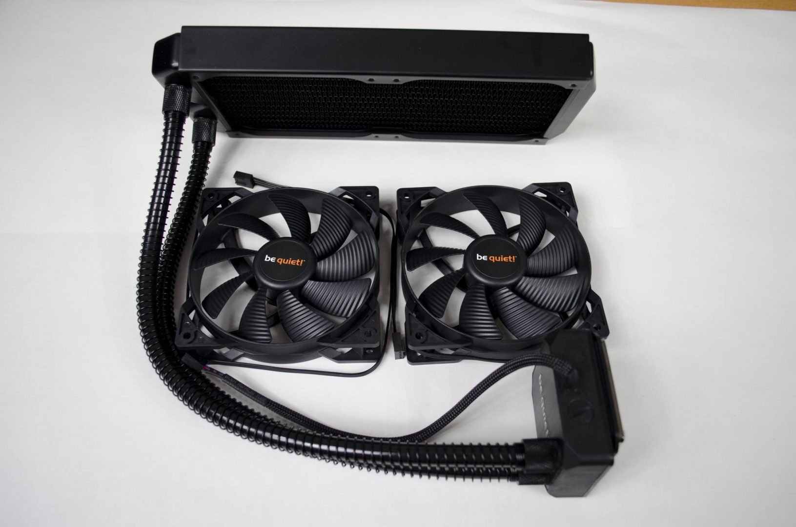 be-quiet-silent-loop-240-mm-aio-cpu-cooler-review_3