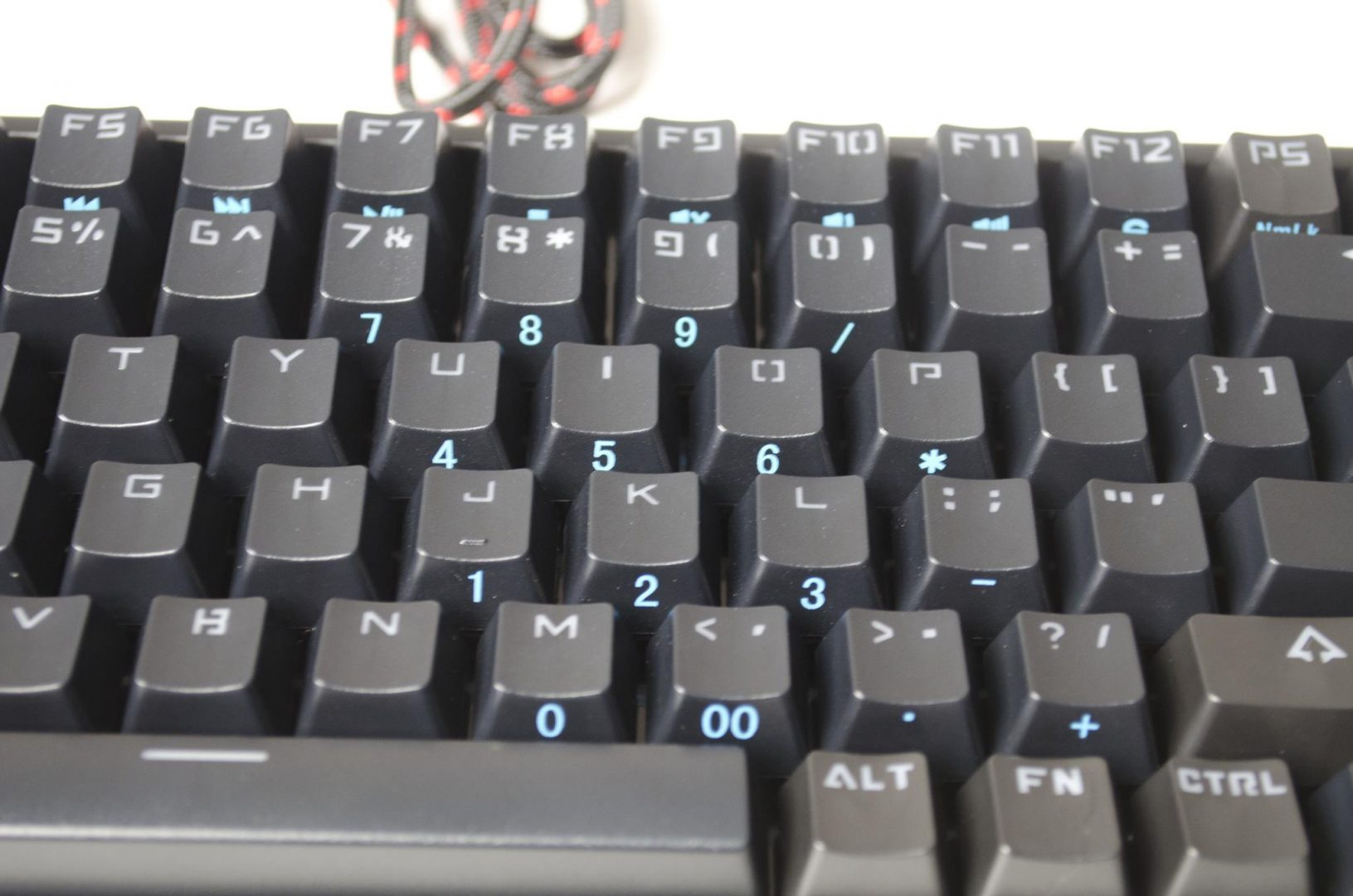 drevo gramr keyboard review_2