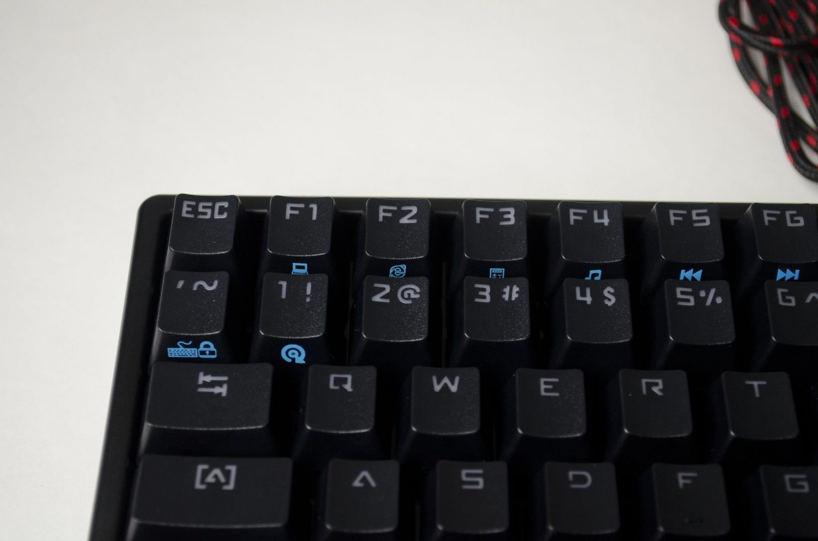 drevo gramr keyboard review_4