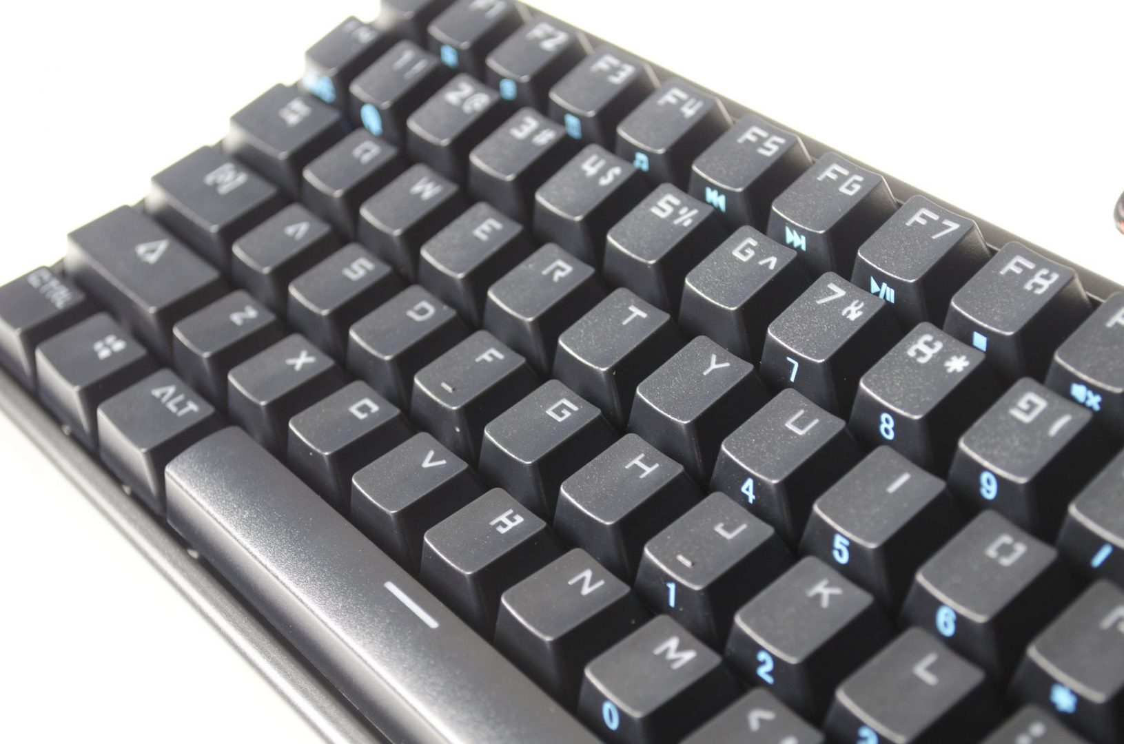 drevo gramr keyboard review_5
