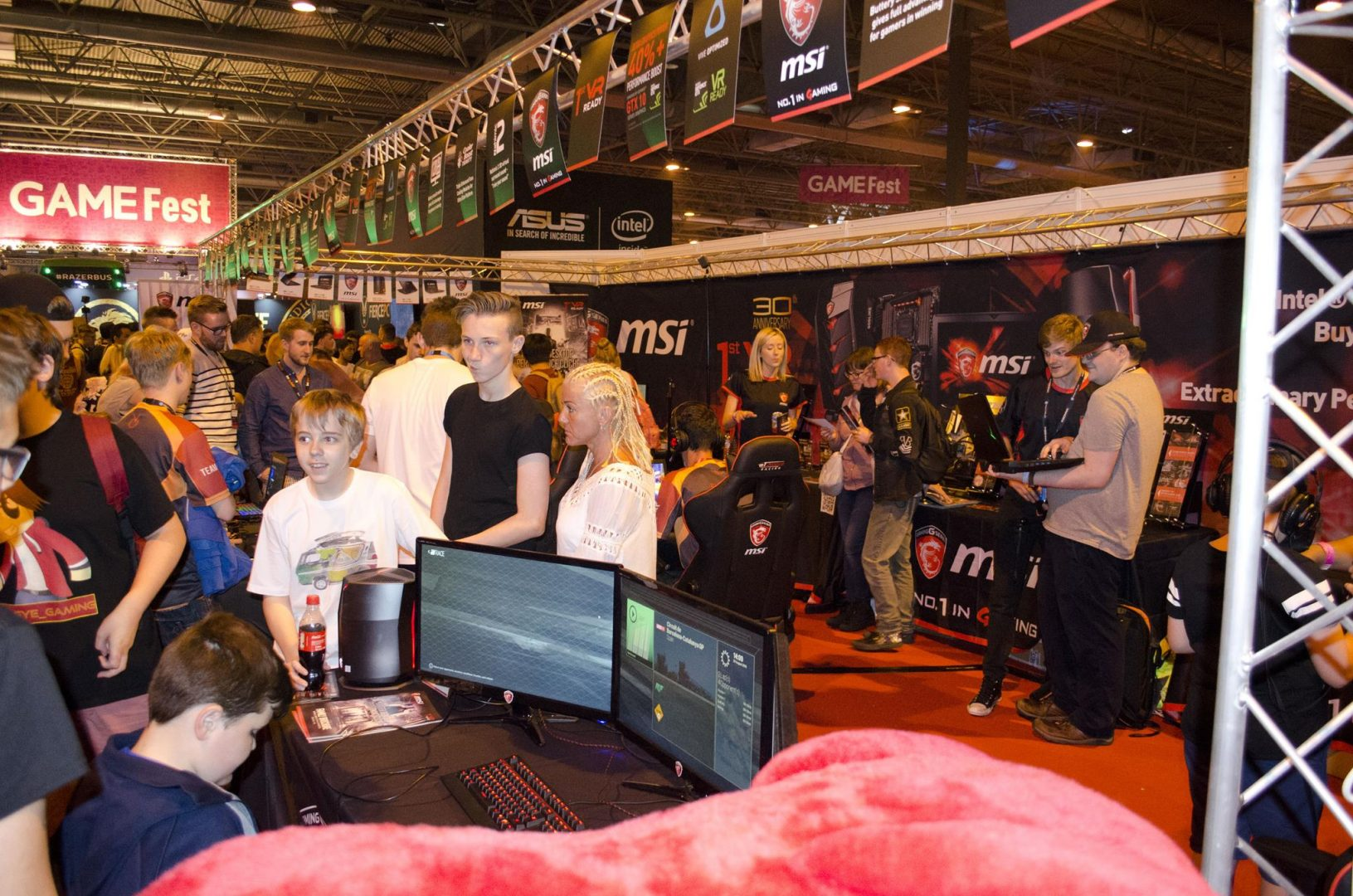 multiplay insomnia 58 i58_1