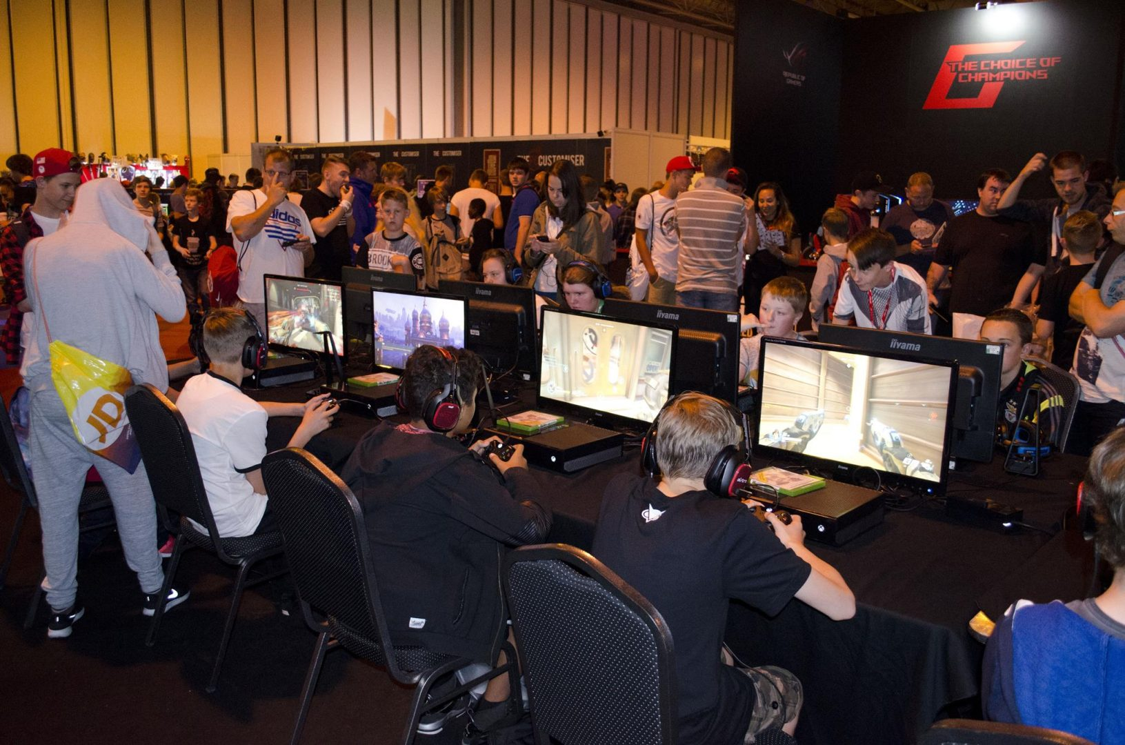multiplay insomnia 58 i58_50