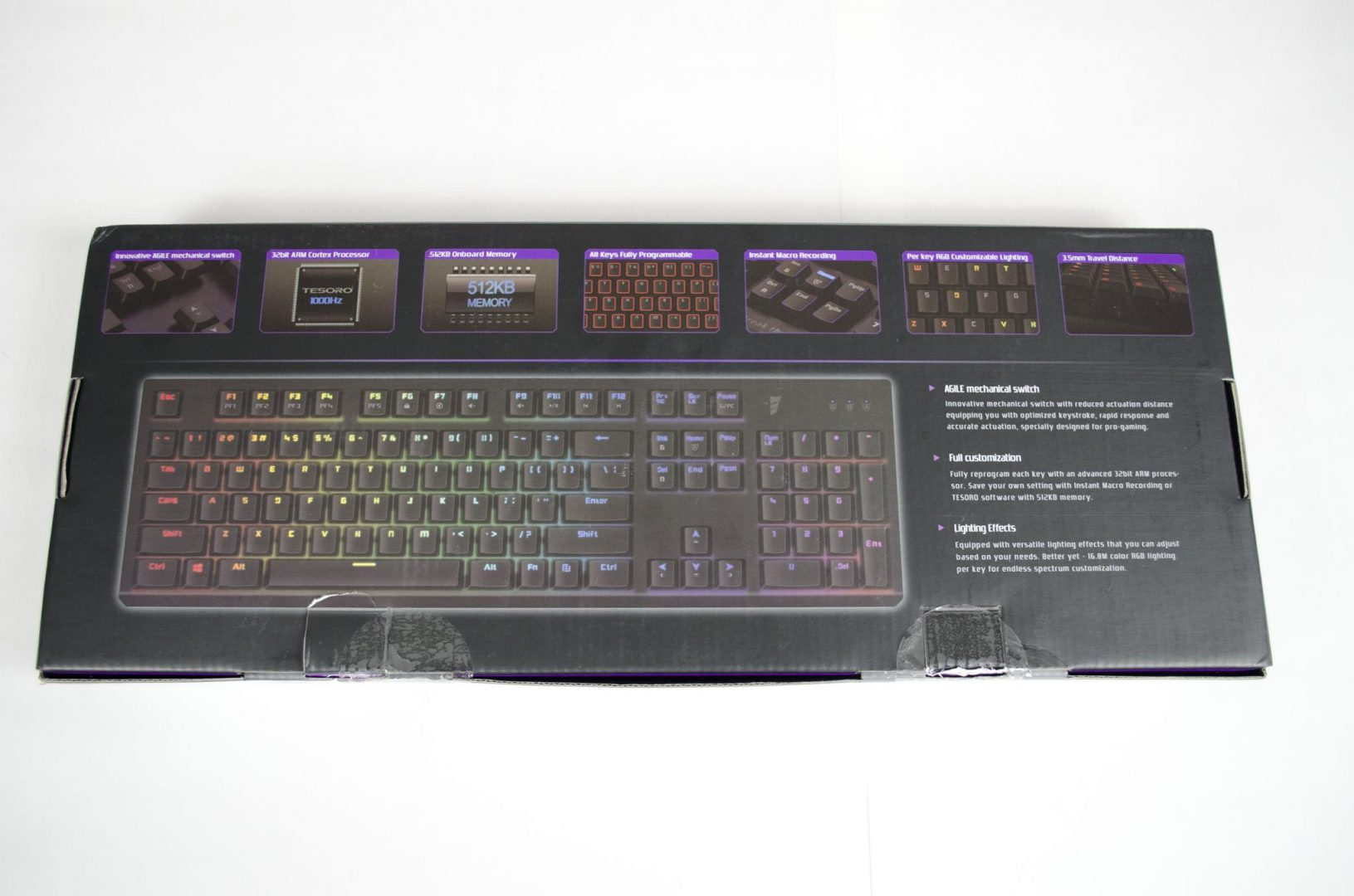 tesoro-gram-spectrum-rgm-gaming-mechanical-keyboard-review_5
