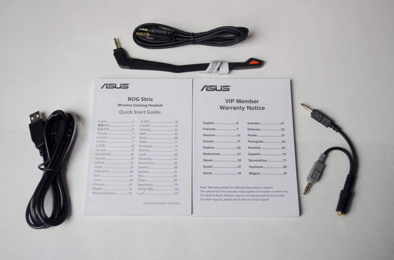asus-rog-strix-wireless-review_2