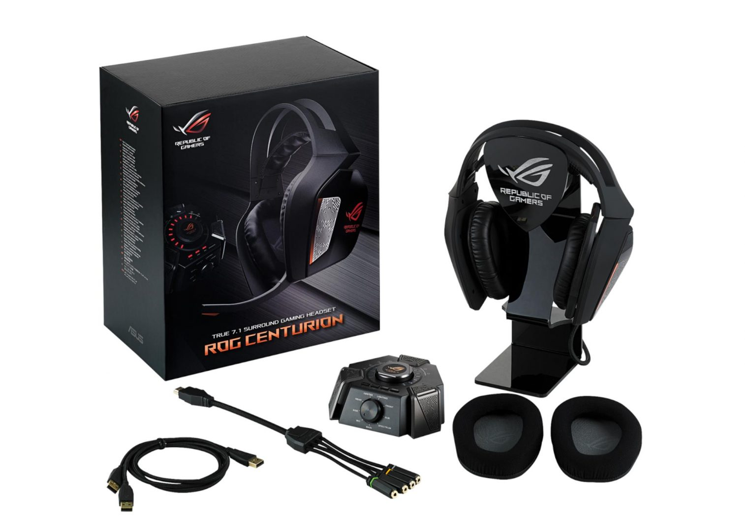 rog-centurion_true-7-1-surround-gaming-headset_whats-in-the-box